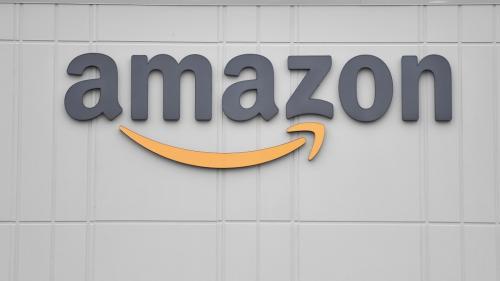 Etats-Unis : les géants Amazon et Walmart participent à la vaccination