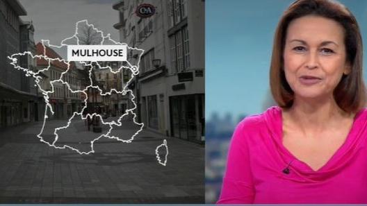 Mieux vivre : dans quelles villes de France s'installer ?