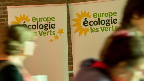 Europe Écologie-les Verts fixe son calendrier pour la présidentielle