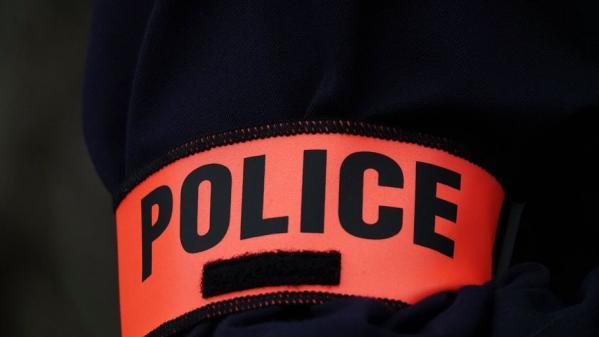 INFO FRANCEINFO. Producteur passé à tabac par des policiers : les quatre fonctionnaires convoqués par l'IGPN ce vendredi