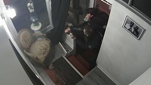 """Violences policières : quelles pistes pour rétablir la """"confiance"""" entre la police et les Français?"""