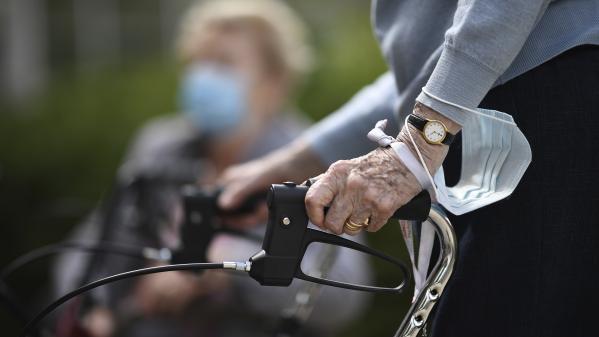 Covid-19 : la mise en œuvre de la vaccination «semble mal engagée», juge l'Association des directeurs au service des personnes âgées