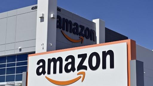 E-commerce : un secteur créateur ou destructeur d'emplois ?