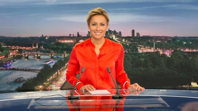 Replay JT France 2, France 3 du 05-01-2021 journal de 6h30 ...