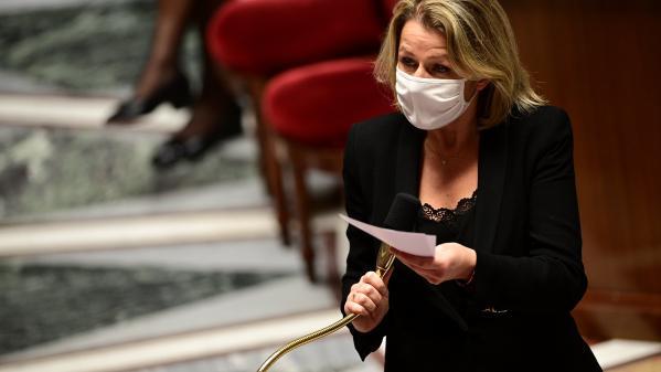Projet de loi climat : de longs débats à venir à l'Assemblée nationale