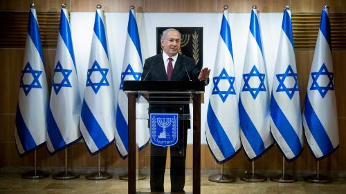 Israël va organiser ses quatrièmes élections législatives en deux ans