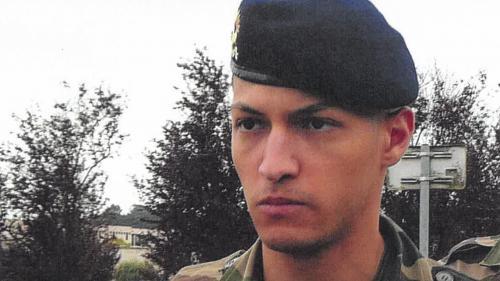 Noyade à l'école Saint-Cyr en 2012 : trois militaires condamnés