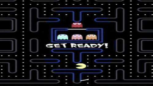 Image de couverture - Jeux vidéo : le retour en force des jeux d'arcade