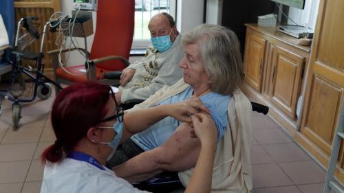 Covid-19 : cinq questions sur les retards de livraison du vaccin Pfizer-BioNTech en Europe
