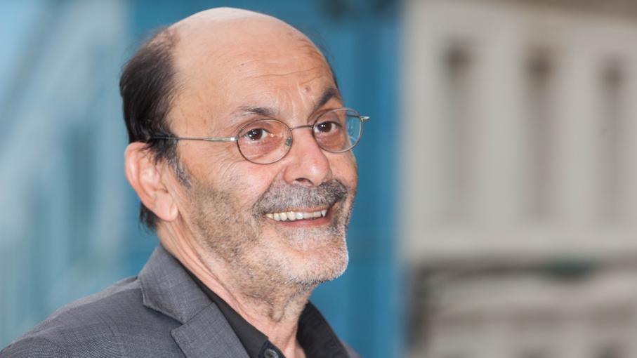 Décès de Jean-Pierre Bacri, anti-héros et faux râleur du cinéma français