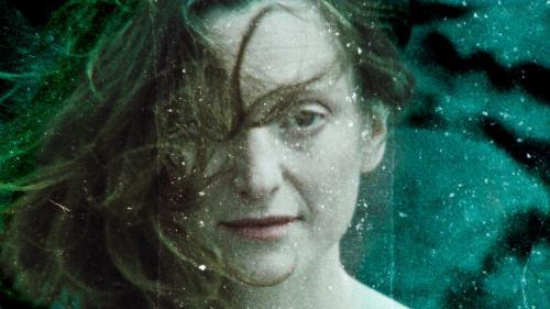 """Avec """"Paysages"""", les chansons engagées de Raphaële Lannadère, c'est tout """"L"""""""