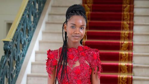 """Disparition de Diary Sow : l'étudiante sénégalaise est """"saine et sauve"""", annonce le consulat du Sénégal"""