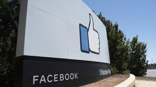 """Nouveau monde. Facebook saisit son """"conseil de surveillance"""" à propos du bannissement de Trump"""