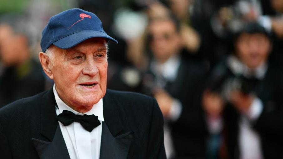 Cinéma : Rémy Julienne, le roi des cascadeurs français, est mort