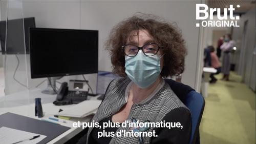 VIDEO. À Angers, une cyberattaque paralyse les services de la ville