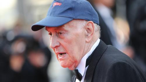 Image de couverture - Le célèbre cascadeur Rémy Julienne est mort du Covid-19 à 90 ans