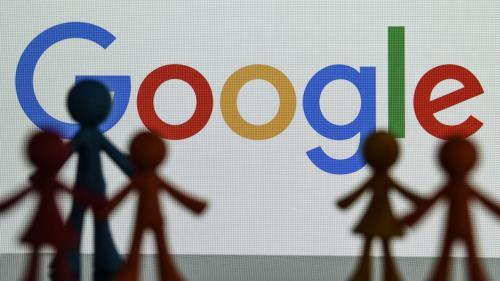 Google menace l'Australie de suspendre son moteur de recherche