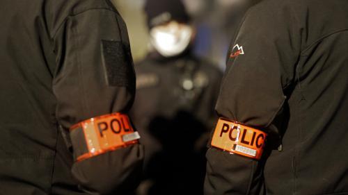 """""""Beauvau de la sécurité"""" : """"Il n'y a pas de réflexion en France sur la vision de la police, ça n'existe pas depuis 40 ans"""", regrette un sociologue"""