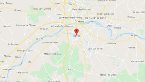 Loiret : le garçon de 5 ans retrouvé inanimé après avoir subi des violences est mort