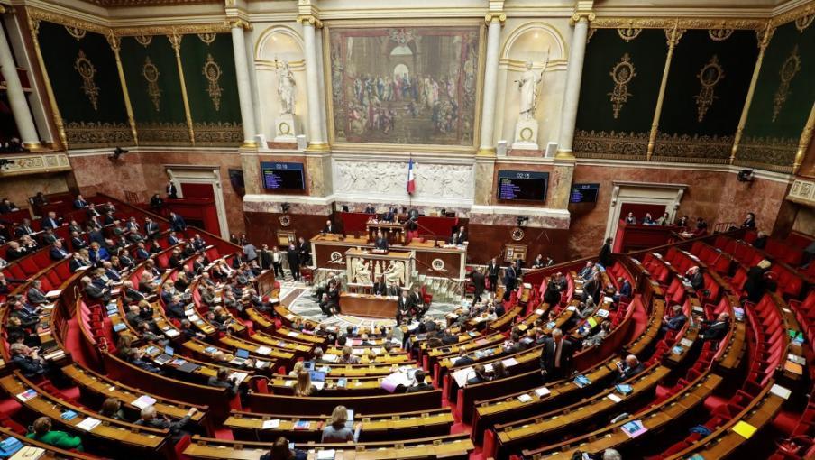 DIRECT. Assemblée nationale : regardez le débat autour de la proposition de loi contre la maltraitance animale