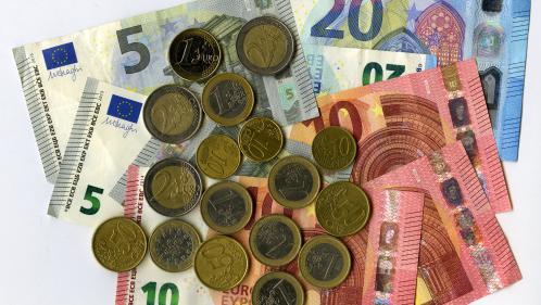 Covid-19 : le gouvernement se dit prêt à étaler davantage le remboursement des prêts garantis par l\'Etat... voire à les transformer en subventions