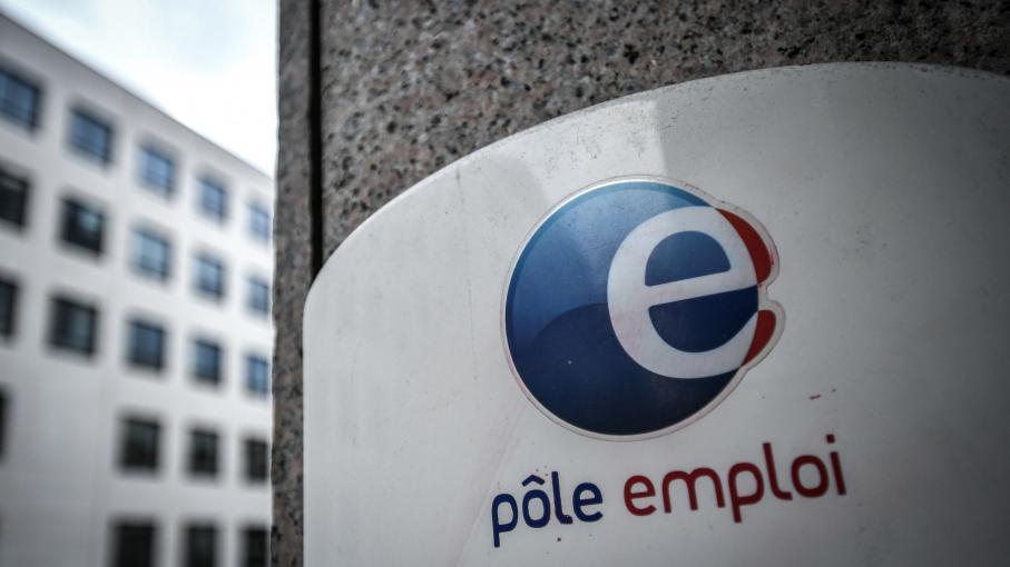 Assurance chômage : une baisse des indemnités pour 840 000 allocataires dès juillet