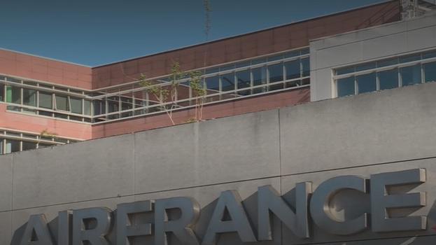 Aéronautique : le constructeur aérien Air France-KLM a enregistré de fortes pertes en 2020
