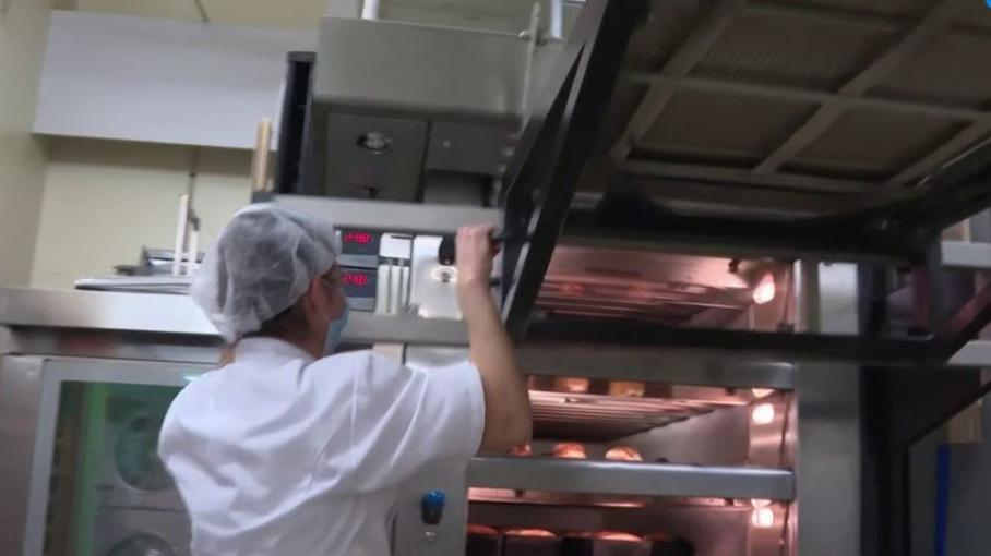 Emploi : le secteur de la boulangerie recrute et se féminise