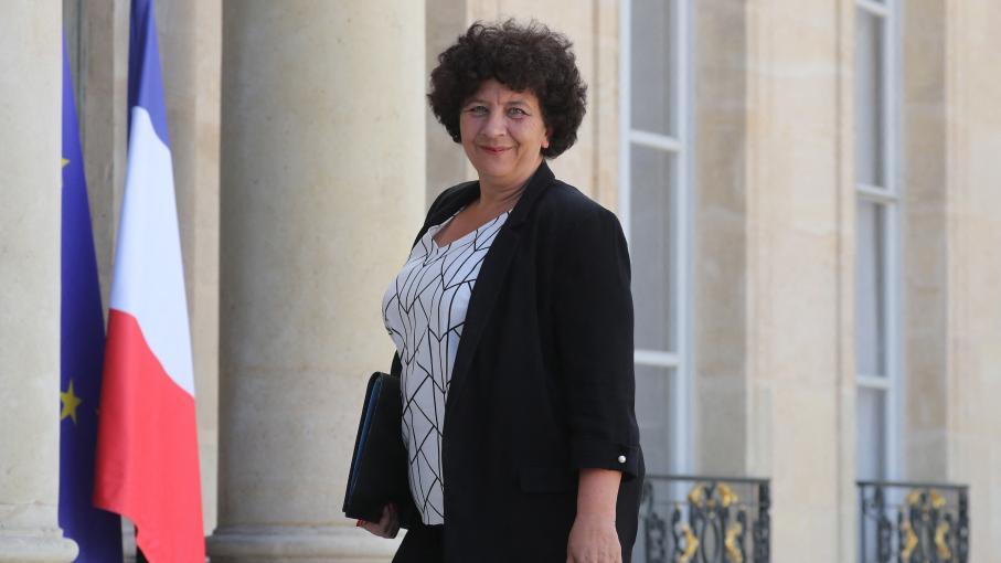 Islamo-gauchisme : Frédérique Vidal s'invite au cœur du ...