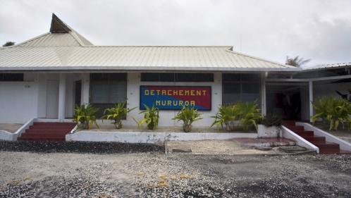 """Essais nucléaires en Polynésie : une association dénonce le """"négationnisme"""" d'un rapport de l'Inserm"""