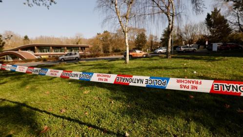 Essonne : un adolescent de 15 ans mis en examen pour meurtre après la rixe à Boussy-Saint-Antoine