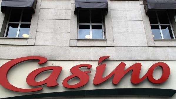 Des associations environnementales assignent en justice le groupe Casino pour des activités liées à la déforestation en Amazonie
