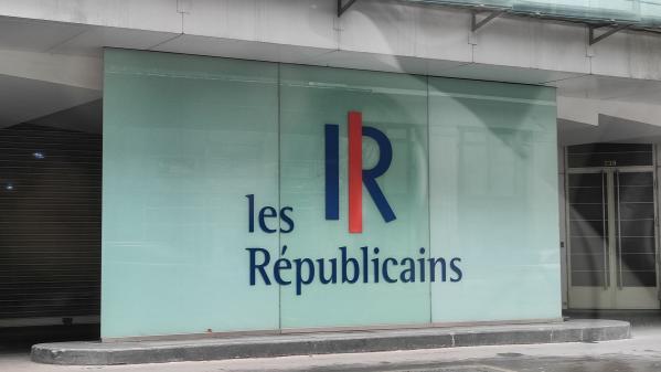 Présidentielle de 2022 : les partis, en désamour... mais incontournables