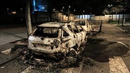 Image de couverture - Ce que l'on sait des échauffourées qui ont agité la métropole lyonnaise ces trois dernières nuits