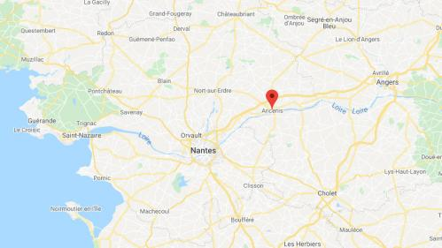 Loire-Atlantique : après une fugue avec un homme de 21 ans, une adolescente de 13 ans porte plainte pour viols
