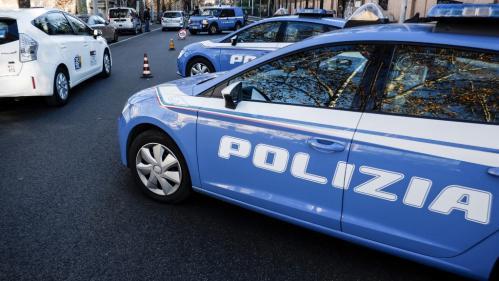 Attentats du 13 novembre : arrestation en Italie d'un homme soupçonné d'avoir aidé les terroristes
