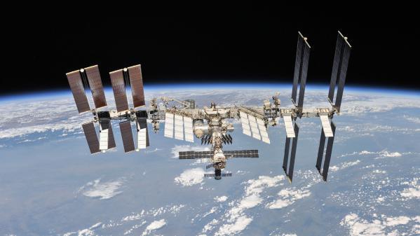 Cinéma : Tom Cruise va-t-il être le premier acteur à jouer dans l'espace ?