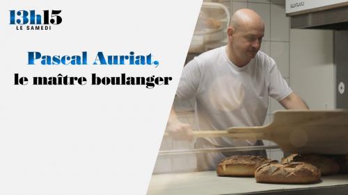 Il y a près de vingt ans, sans aucun diplôme, Pascal Auriat a ouvert sa boulangerie dans le petit village de Laguiole, au cœur de l'Aubrac. Passionné, jusqu'au-boutiste, c'est l'histoire d'un homme qui vit entièrement pour son pain. Et peu importe si sa farine coûte plus cher, et si la fermentation de son pain dure cinq fois plus longtemps qu'en boulangerie industrielle...