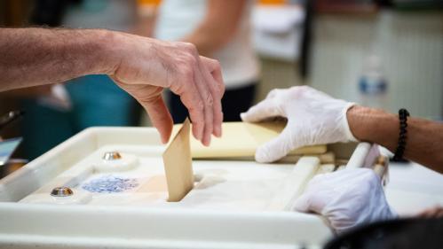 Élections régionales : un scrutin décalé mais maintenu ?