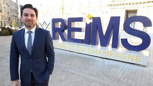 """Régionales : un report en septembre """"aurait été beaucoup plus simple pour tout le monde"""", selon le maire de Reims"""