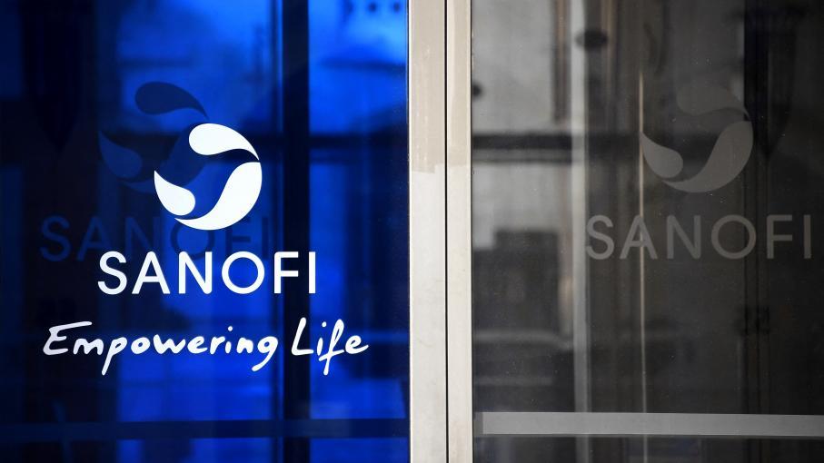 Le décryptage éco. Sanofi ouvre une usine à Singapour : pourquoi ce choix ?
