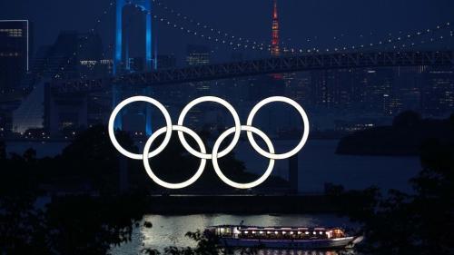 Image de couverture - J0 2021 : le Japon va fixer une limite de 10 000 spectateurs