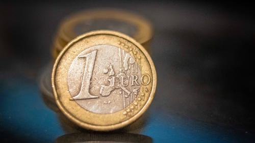 L'Allemagne plaide pour la création de l'euro numérique