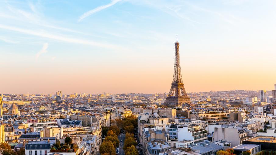 C'est ma maison. Propriétaire à Paris pour 5.000 euros/m2 : quelle est la nouvelle offre de la Mairie de Paris ?