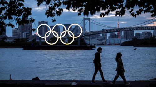 JO 2021 : Au Japon, une pétition demandant l'annulation des Jeux de Tokyo prend de l'ampleur alors que l'état d'urgence a été prolongé