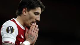 Arsenal, un déclin inéluctable et l'Europe qui s'éloigne