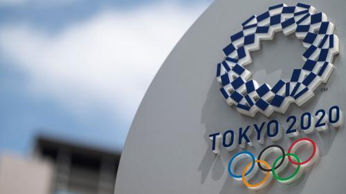 """Image de couverture - Le Japon s'est """"retrouvé piégé"""" avec les JO affirme un membre du Comite olympique japonais"""