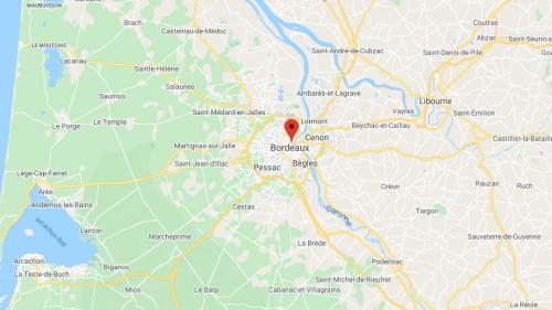 Gironde : un policier ouvre le feu et blesse grièvement une femme