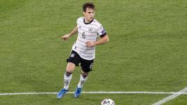 Image de couverture - Euro 2021 : bilan, équipe-type, sélectionneur... La fiche d'identité de l'Allemagne
