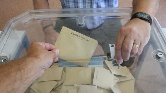 Les élections départementales auront lieu les20 et 27 juin prochains.